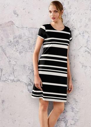 Платье esmara! размер м