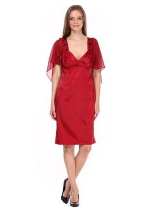 Новое платье defile, р. s-xs