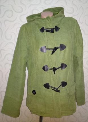 Пальто,парка,куртка демисезонные
