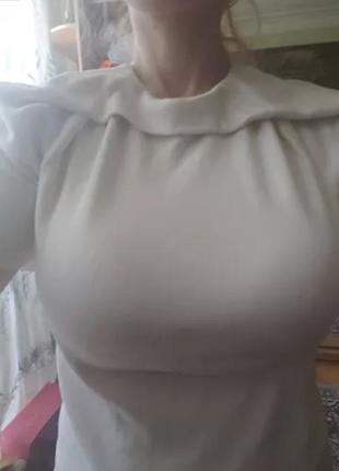 Продам блузу balenciaga