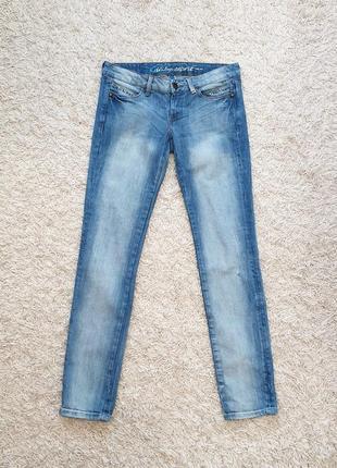 Брендовые джинсы edc | 100% оригинал фирменные