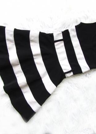 Стильное нарядное платье alimira