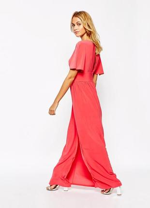 Нарядное платье 48-50 размер3 фото