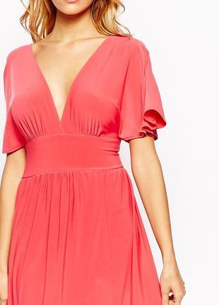 Нарядное платье 48-50 размер4 фото