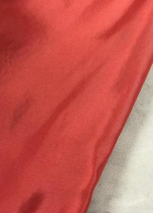 Мегастильное платье с драпировкой  dr1929 studio jux3 фото