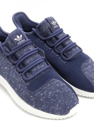 Мужские кроссовки adidas 7830 / размер: 40