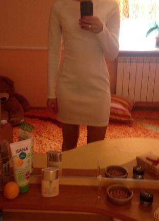 Платье кира пластинина!