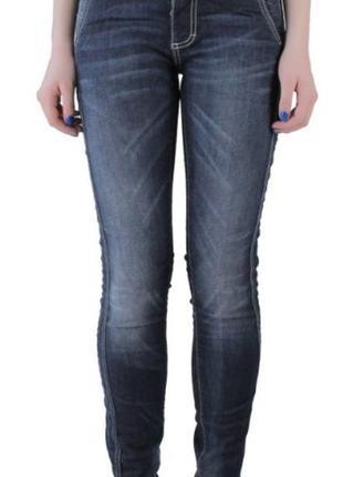 Брендовые джинсы please