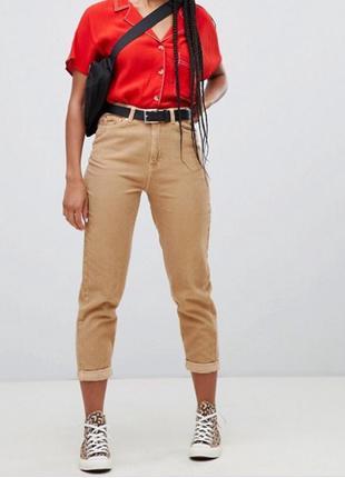 Базовые брюки / вельветовые брюки / джинсы вельветовые винтажные джинсы