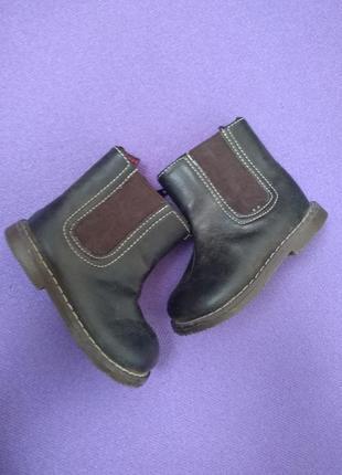 H&m ботинки деми сапоги сапожки