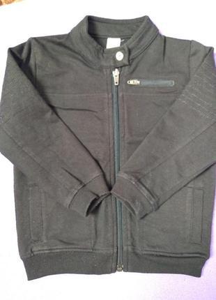 Lc waikiki куртка кенгурушка кофта