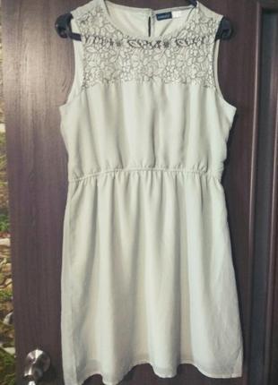 Платье-сарафан esmara