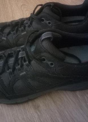 Кроссовки ботинки трeкинговые merrell