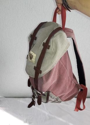 Стильный рюкзак gola