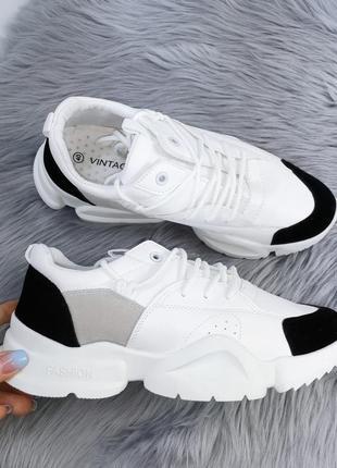 Кроссы кроссовки кросівки