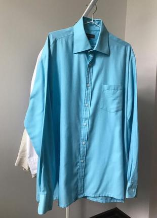Рубашка xl atlant