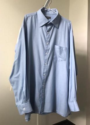 Рубашка  3xl  atlant