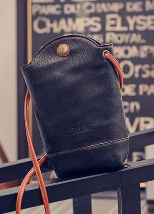 14 модная женская сумочка/ сумка-клатч