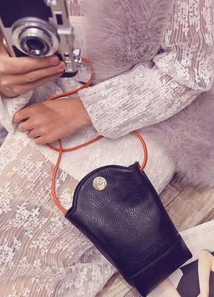 14 модная женская сумочка/ сумка-клатч3 фото