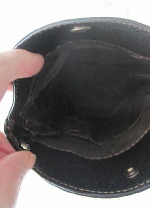 14 модная женская сумочка/ сумка-клатч7 фото