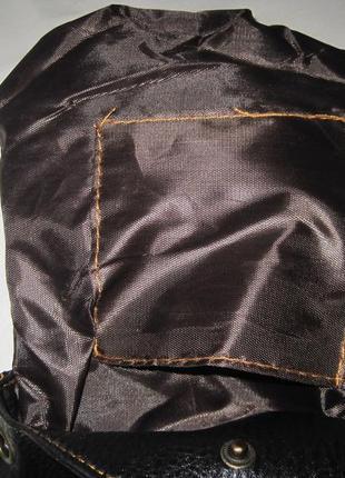 14 модная женская сумочка/ сумка-клатч9 фото