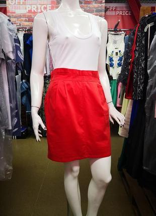 Спортивное платье женское h&m