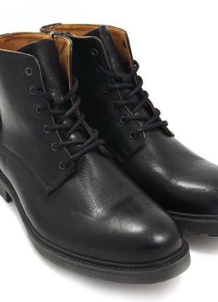 Мужские ботинки zign 7159 / размер: 46