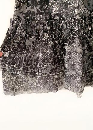 Sale, стильное длинное платье с поясом, распродажа5 фото