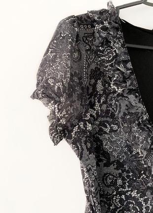Sale, стильное длинное платье с поясом, распродажа2 фото