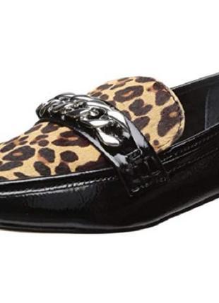 Туфли женские dolce vita, размер 43