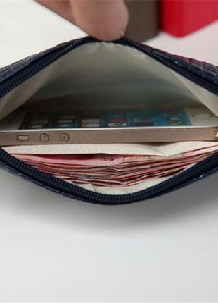 19 сумочка-клатч2 фото