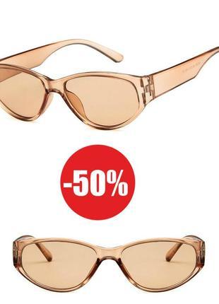 4-22 стильные солнцезащитные очки