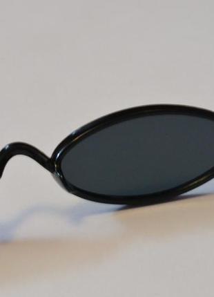 4-25 стильные солнцезащитные очки6 фото
