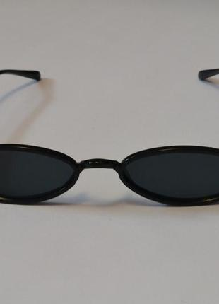 4-25 стильные солнцезащитные очки7 фото