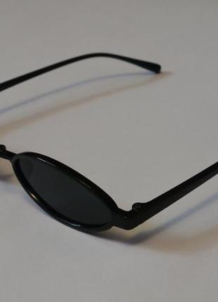 4-25 стильные солнцезащитные очки8 фото
