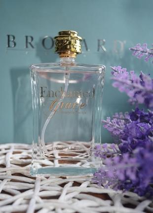 Фирменный парфюм enchanted grace perfume 100ml spray оригинал