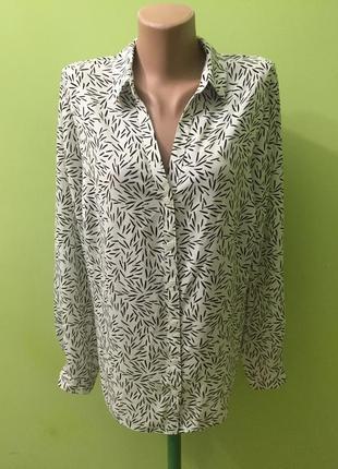 Женская блуза papaya