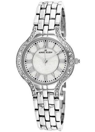 Часы женские anne klein . новые, оригинал!!!