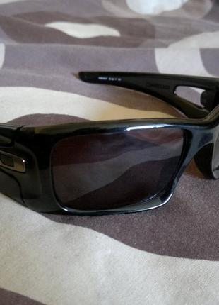 Очки oakley polarized sunglasses crankcase оригинал