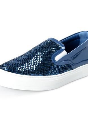 Новые крутые туфли/слипоны/лоферы от люкс бренда salvadore ferragamo