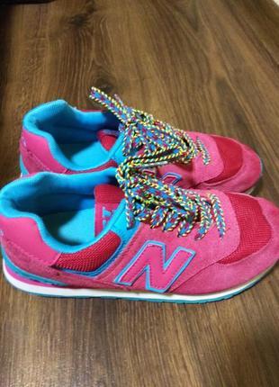New belens кроссовки