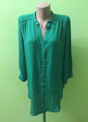 Женская блуза wallis