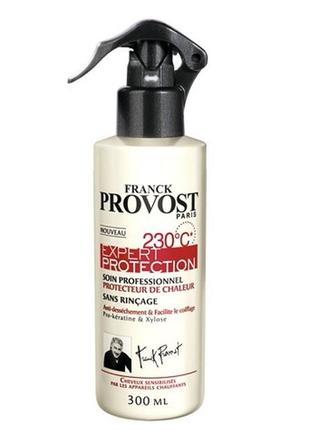 Термозащита для волос френк провост