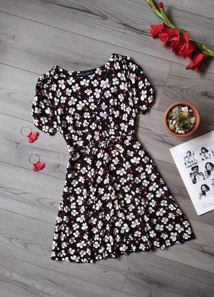0c15efa3f27 Платья в стиле ретро, женские 2019 - купить недорого вещи в интернет ...