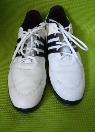 Обувь для гольфа adidas