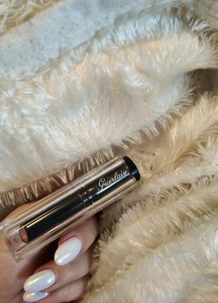 Губная помада guerlain la petite robe noire lipstick