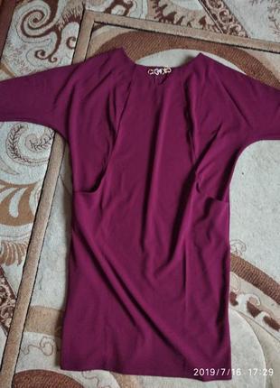 Плаття нове 48-50 розміру