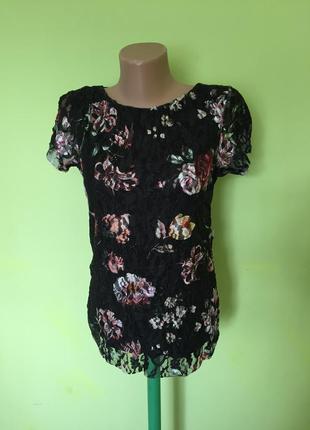Женская блузка today