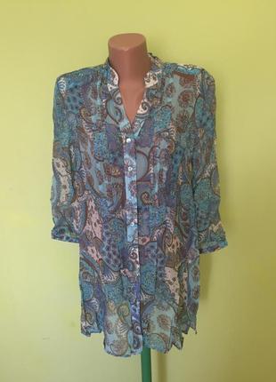Женская блузка cassani