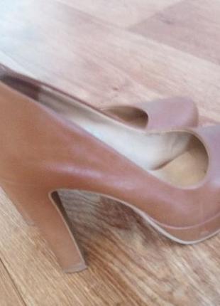 Супер-туфли!